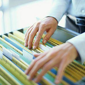 system files documents public comments