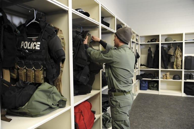 niureit skokie police departments - HD1925×1281